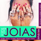 Mercado de Joias com Livia Bassi