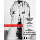 FashionHUB ::: MBA em Negócios da Moda BC SP