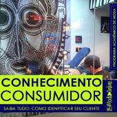 Conhecimento do Consumidor: base para a empresa com André Robic
